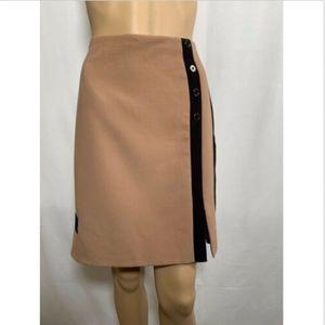 White House Black Market women's skirt size 8